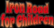Iron Road for Children