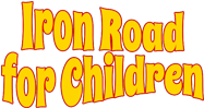 Iron Road for Children
