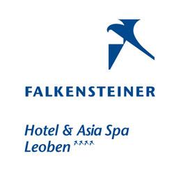Falkensteiner.jpg