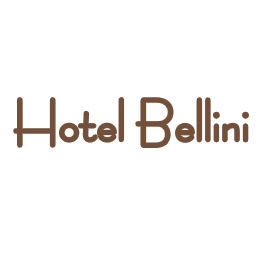 Hotel-Belilini